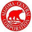 Descargar archivos STL gratis Algoma Central Corp, peterpeter