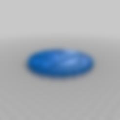 Descargar archivos 3D gratis Joshua James Bar & Grill Newberry MI, peterpeter