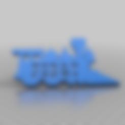 Descargar diseños 3D gratis PSB&T, peterpeter
