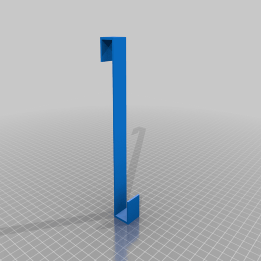 dub_but_work_2.png Download free STL file Lazy keyboard stand • 3D printing design, Dexmoto