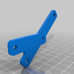 Télécharger fichier STL gratuit HEVO - Le laboratoire de Dexter - Direct Drive • Plan à imprimer en 3D, Dexmoto