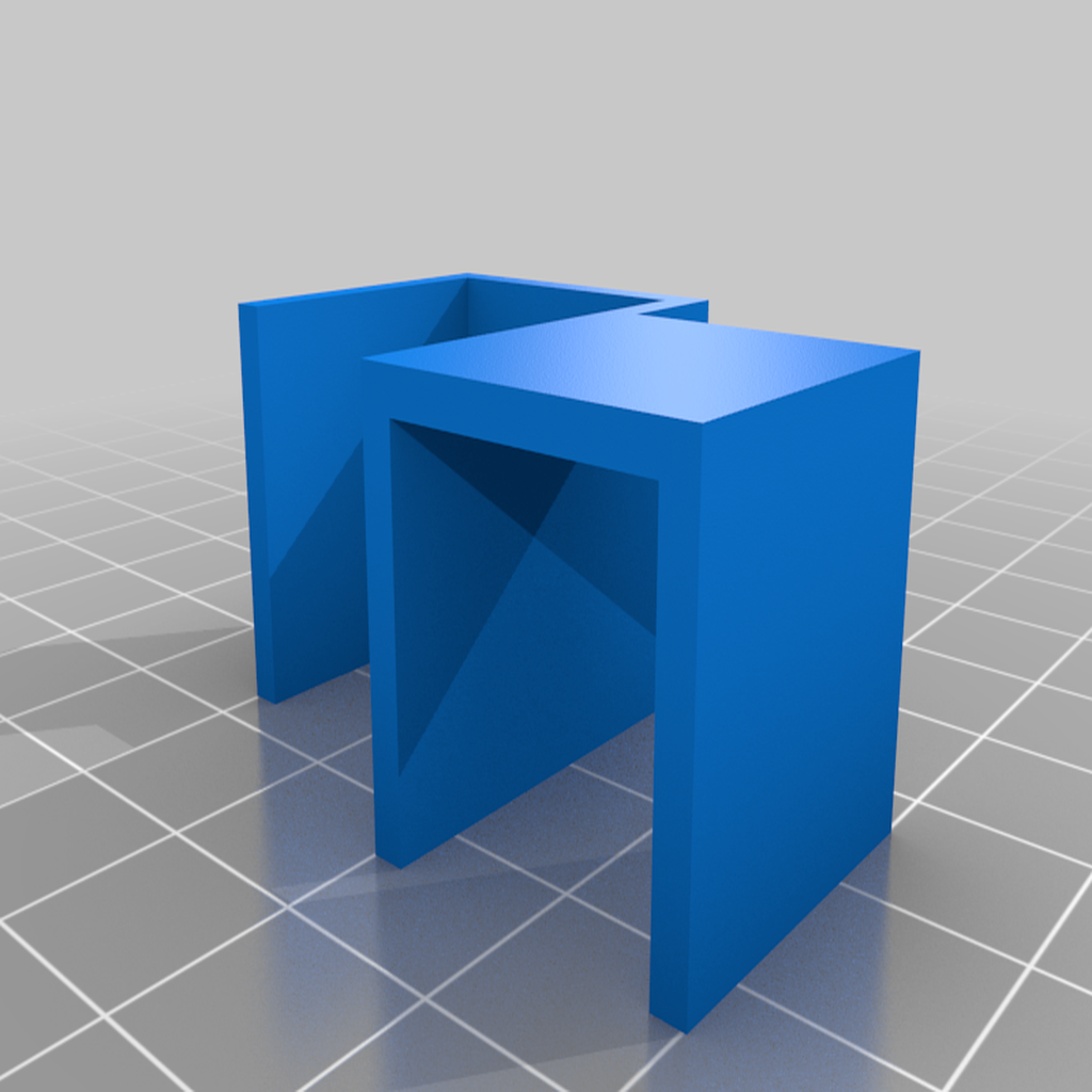 dub_but_work_1.png Download free STL file Lazy keyboard stand • 3D printing design, Dexmoto