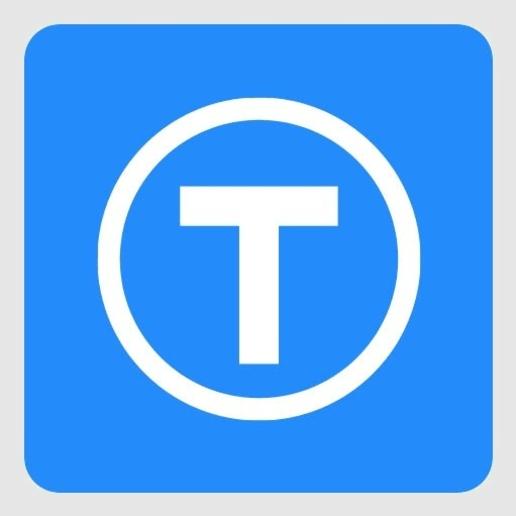 Thingiverse.png Télécharger fichier STL gratuit Logo de l'univers • Plan pour imprimante 3D, isaac7437