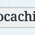 Simple_Geocache_Logo.png Télécharger fichier OBJ gratuit Logo simple pour le géocaching • Modèle pour imprimante 3D, isaac7437