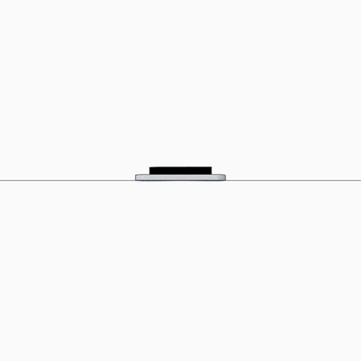 3.png Télécharger fichier STL gratuit Logo du microprogramme Marlin • Modèle pour imprimante 3D, isaac7437
