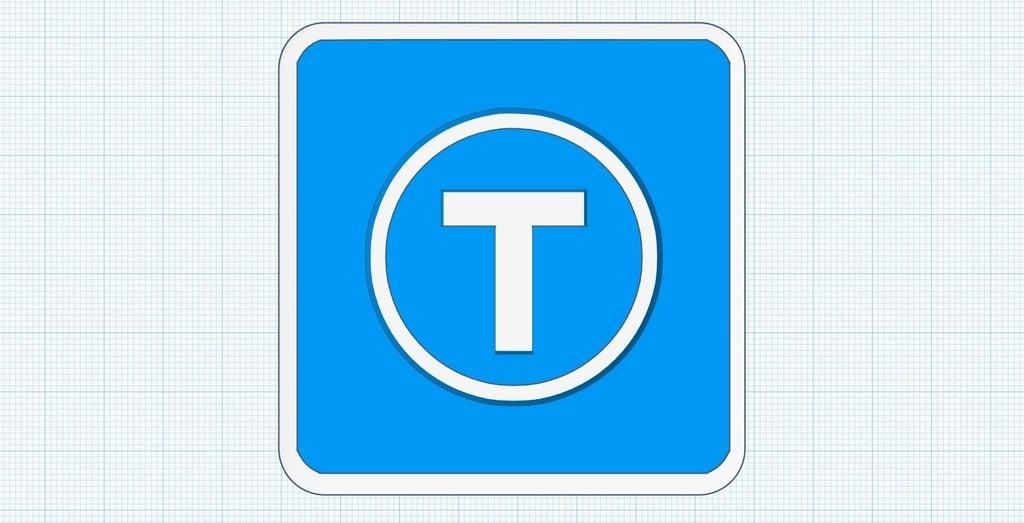 3.png Télécharger fichier STL gratuit Logo de l'univers • Plan pour imprimante 3D, isaac7437