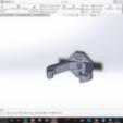 Capture.png Download free STL file Oculus Rift support handles • 3D printable design, Walk3r