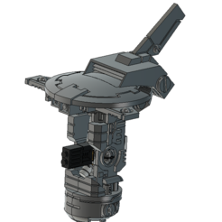 Capture.PNG Download free STL file 2PI recon drone • 3D printable object, mrshinbbles