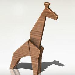 Download 3D printer designs model_12, torkeflr