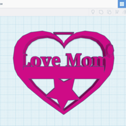 Download 3D printer files This for my mom, UwU