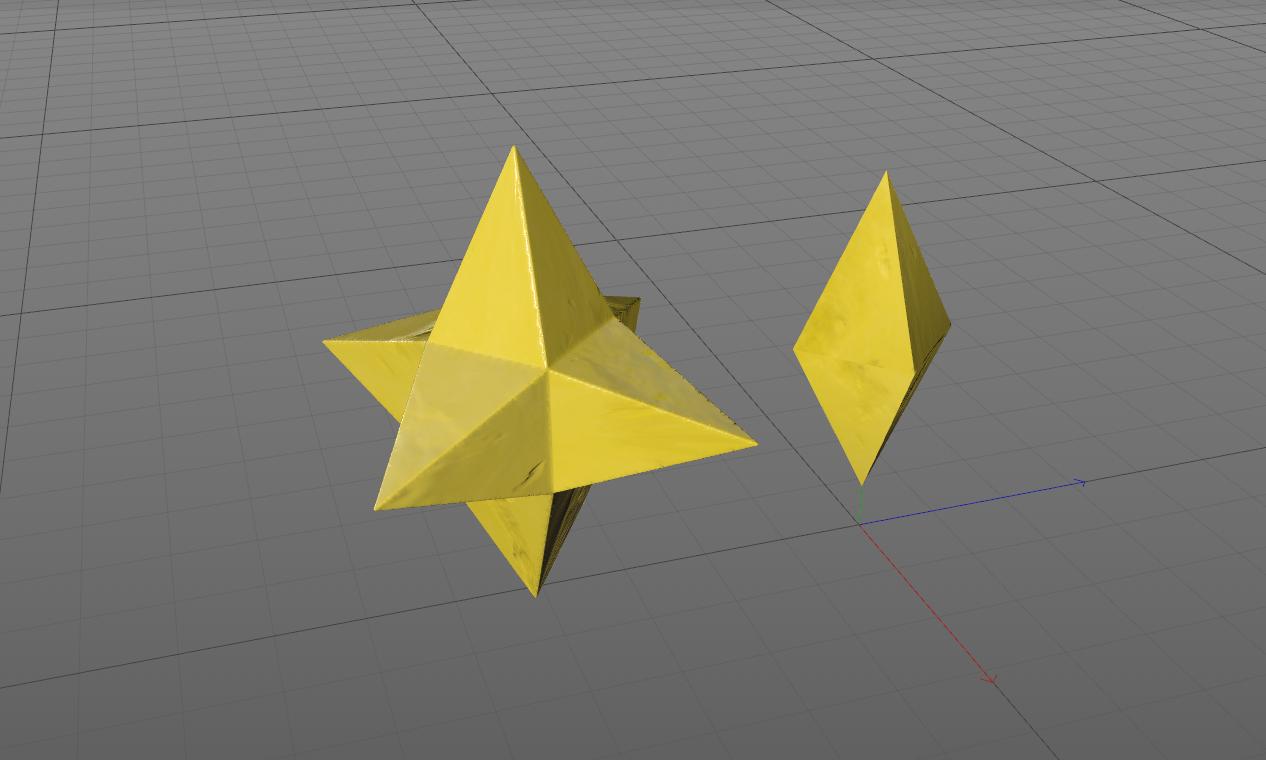 Captura.PNG Descargar archivo STL gratis pokemon go revive and max revive • Plan imprimible en 3D, guillera