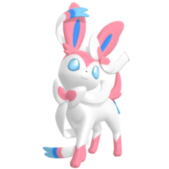 37428.png Download free STL file Sylveon Pokemon • 3D printable template, guillera