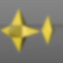 maxrevive.stl Descargar archivo STL gratis pokemon go revive and max revive • Plan imprimible en 3D, guillera
