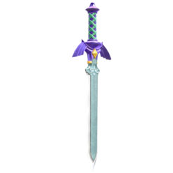 33791.png Download free STL file Master Sword Zelda • 3D printing design, guillera