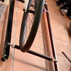 IMG_1401.jpeg Télécharger fichier STL les roulements à rouleaux des bicyclettes • Modèle pour imprimante 3D, keo