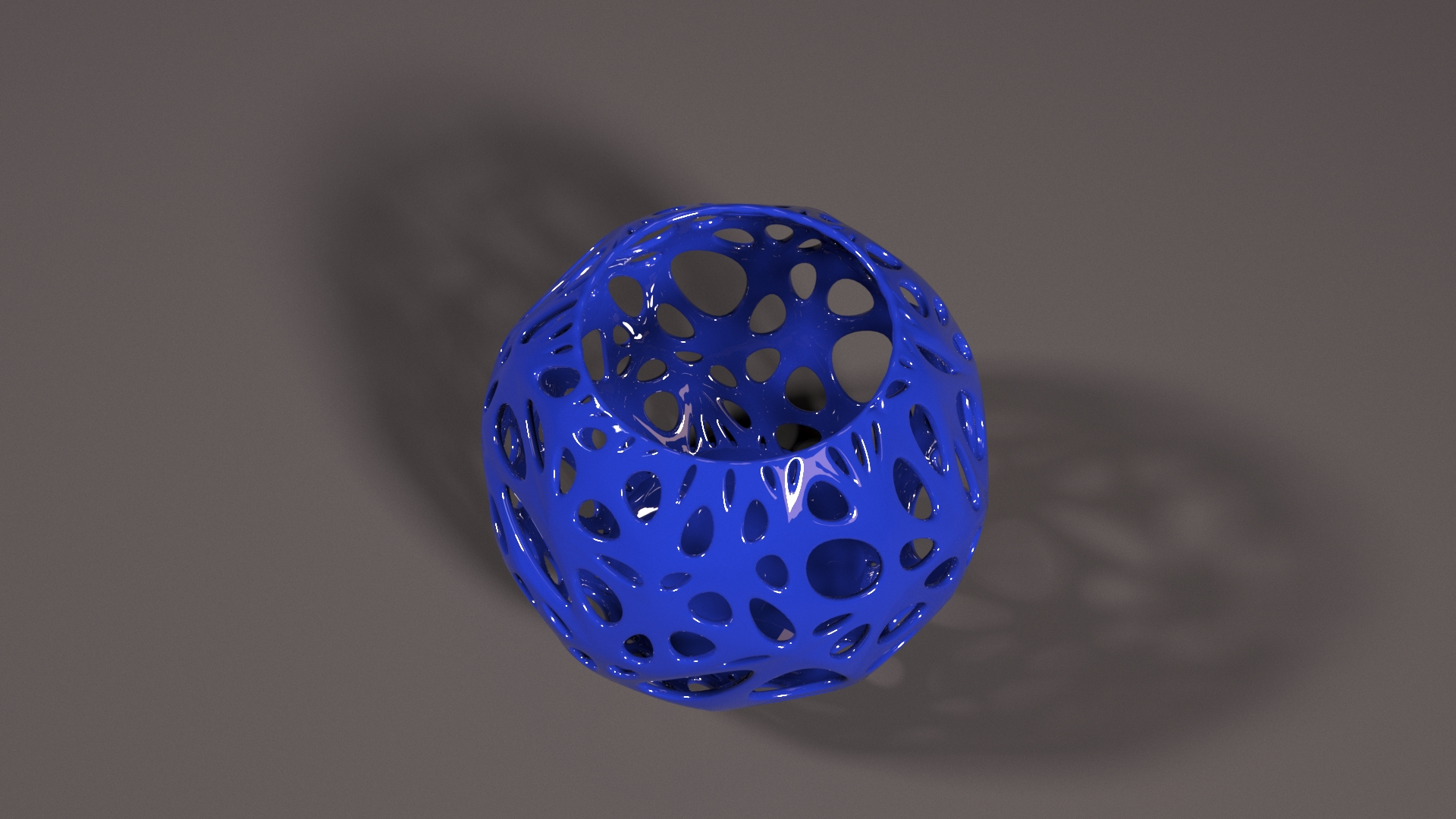 3.jpg Télécharger fichier STL gratuit Beau décor de vase • Plan pour imprimante 3D, zalesov