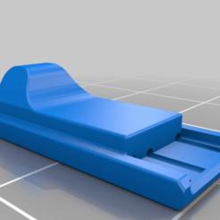 557e8bd7bd148565d66fec4f187a27da.png Télécharger fichier STL gratuit Banc d'essai Joy-Con pour GND et 5V • Design imprimable en 3D, antoineturmel