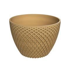 Download 3D printer templates Vase , dennisdierckx