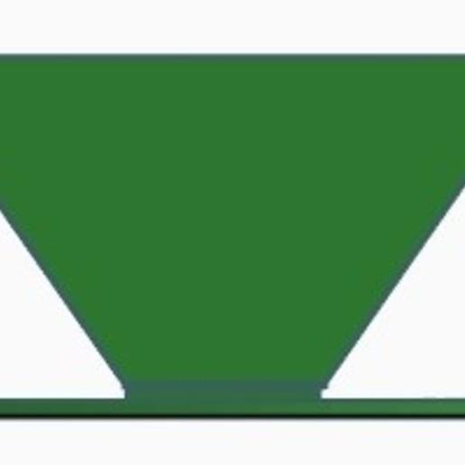 planche 3.jpg Download free GCODE file flight board hivette round entrance • 3D printing design, skerdat