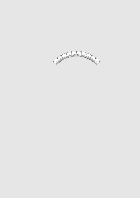 f0892039e876e51136981e1a93e88de8_display_large.jpg Télécharger fichier STL gratuit rapoteur de poche simple • Design pour impression 3D, cavern