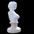 Download 3D model Maeva, screw