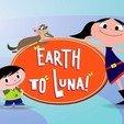 Télécharger fichier STL gratuit Luna - De la Terre à Luna • Plan pour impression 3D, Primeira_Impressao