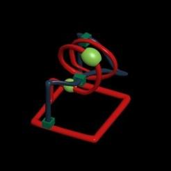 Download 3D model Game, CristinaUY
