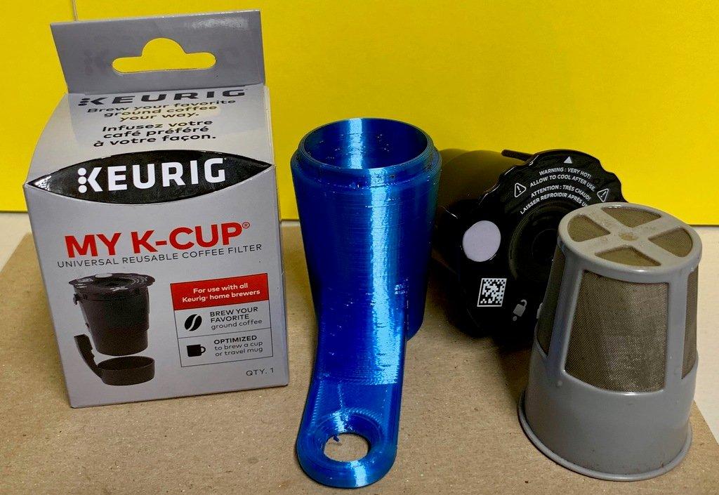 b5de29ebd762713c82156b8ddc92896c_display_large.jpeg Download free STL file Keurig K-cup scoop • 3D print object, Jadkison60
