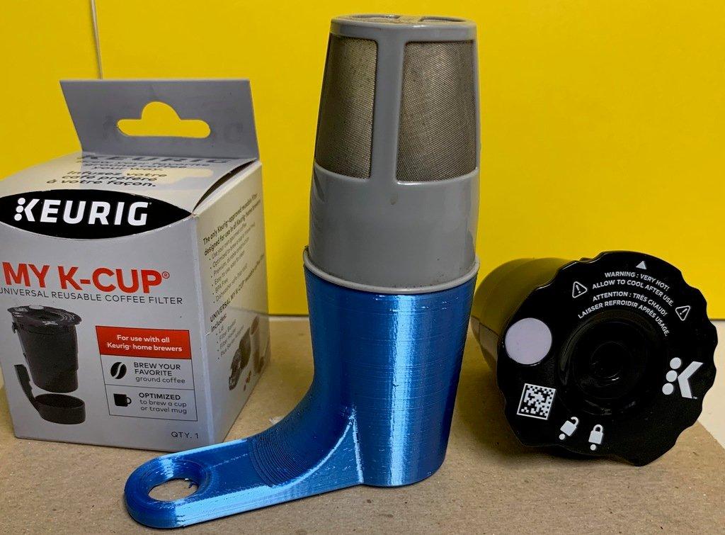 c0af4f034cd6fd984ff6f4e551e7b316_display_large.jpeg Download free STL file Keurig K-cup scoop • 3D print object, Jadkison60