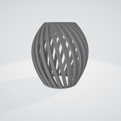 Download 3D print files Lamp Design, aishwaryashinde1