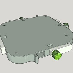 guide_arrondis.jpg Download free STL file Quick convex angle routing guide for Festool FSZ FS-HZ clamps, bessey, etc. • Model to 3D print, mansartstevens