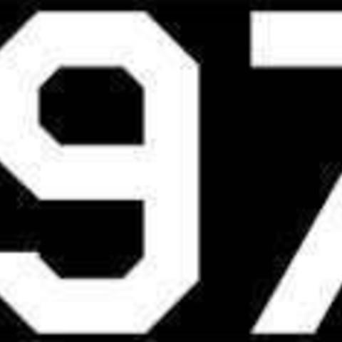 SR-71 Blackbird 1/32 scale - remix/resize of YipYip's thing