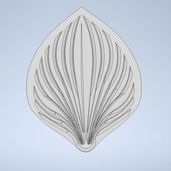 Download 3D printing models Lily , dkn2610