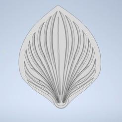 Descargar modelos 3D Lily, dkn2610
