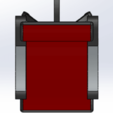 Télécharger fichier impression 3D Chair, ouchene02abderraouf