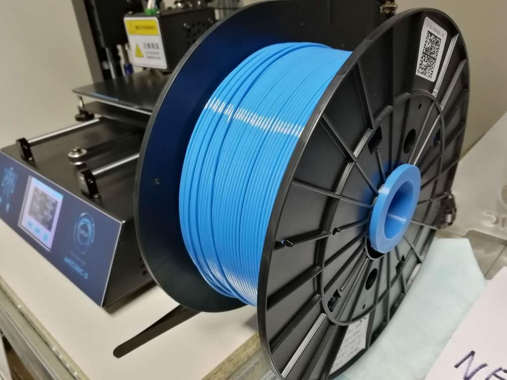 8fb638325676467e434425c72ce295c2_display_large.jpg Télécharger fichier STL gratuit Porte-bobine pour Anycubic I3 Mega - étendu • Plan pour imprimante 3D, marigu