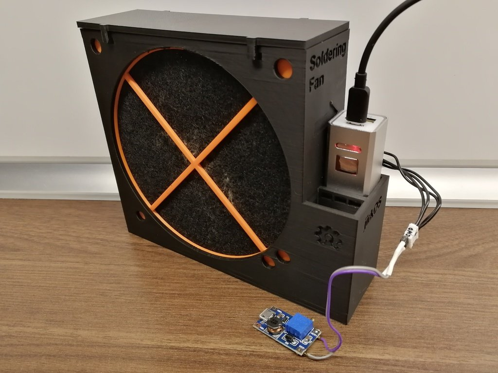 a012f96d331069c1209d28423c42139e_display_large.jpg Download free STL file Soldering fume extractor • 3D printer object, marigu
