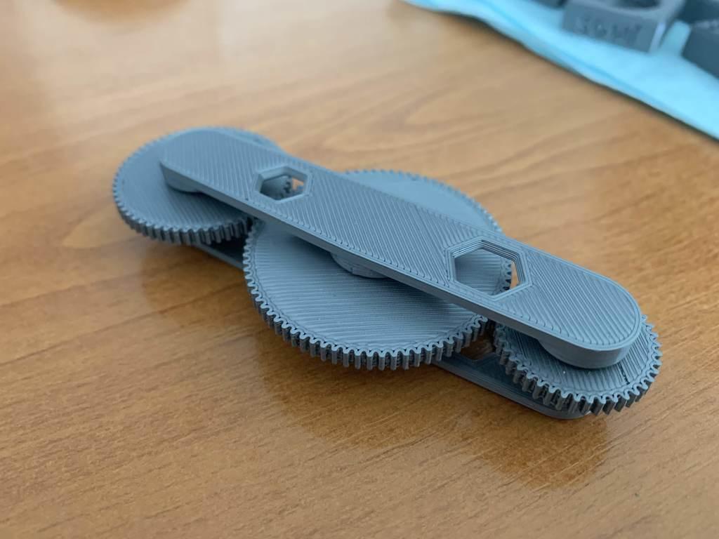88a13c3d15dcb3395ee85f9ebe00bc31_display_large.jpg Télécharger fichier STL gratuit Engrenages imprimés 3D • Modèle à imprimer en 3D, marigu