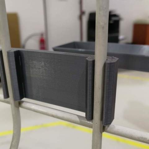 e1808fa572b7e0f86c4164e49d369572_display_large.jpg Télécharger fichier STL gratuit Plateau distributeur de savon • Modèle imprimable en 3D, marigu