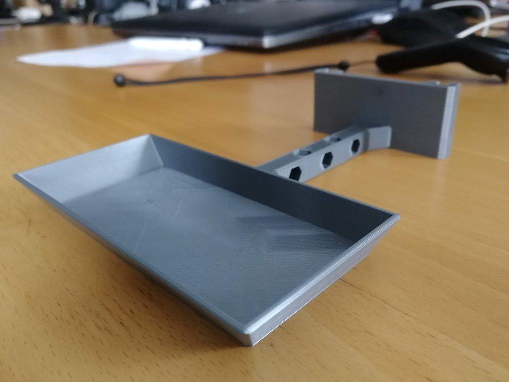 d67f32ffb40a03ec59f8a6aa77a0e094_display_large.jpg Télécharger fichier STL gratuit Plateau distributeur de savon • Modèle imprimable en 3D, marigu