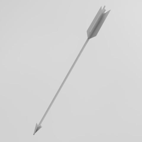 Télécharger fichier STL gratuit Robin des Bois Disney • Objet à imprimer en 3D, quezadaandres0510