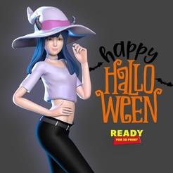 Happy_Halloween_2020_thumbnail.jpg Download STL file Happy Halloween 2020 • 3D printer model, nlsinh