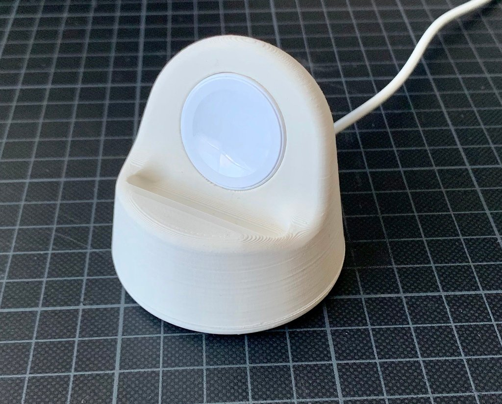 b8624f5479690381ead2933b2742814f_display_large.jpeg Télécharger fichier STL gratuit Quai de chargement pour montre Apple • Design pour impression 3D, Markus_p