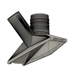 Pool Vacuum..jpg Download STL file Pool Vacuum Nozzle • 3D printer model, 3DDDPrinting