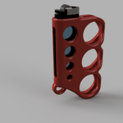 1.png Download STL file BicLer • 3D printer model, 3dpropsandreplicas