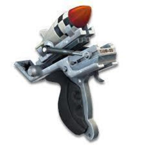 92c8d1e2645ddfccaa444362f0dacf1d_display_large.jpeg Download free STL file Fortnite Tiny Instrument Of Death • Object to 3D print, Z-mech