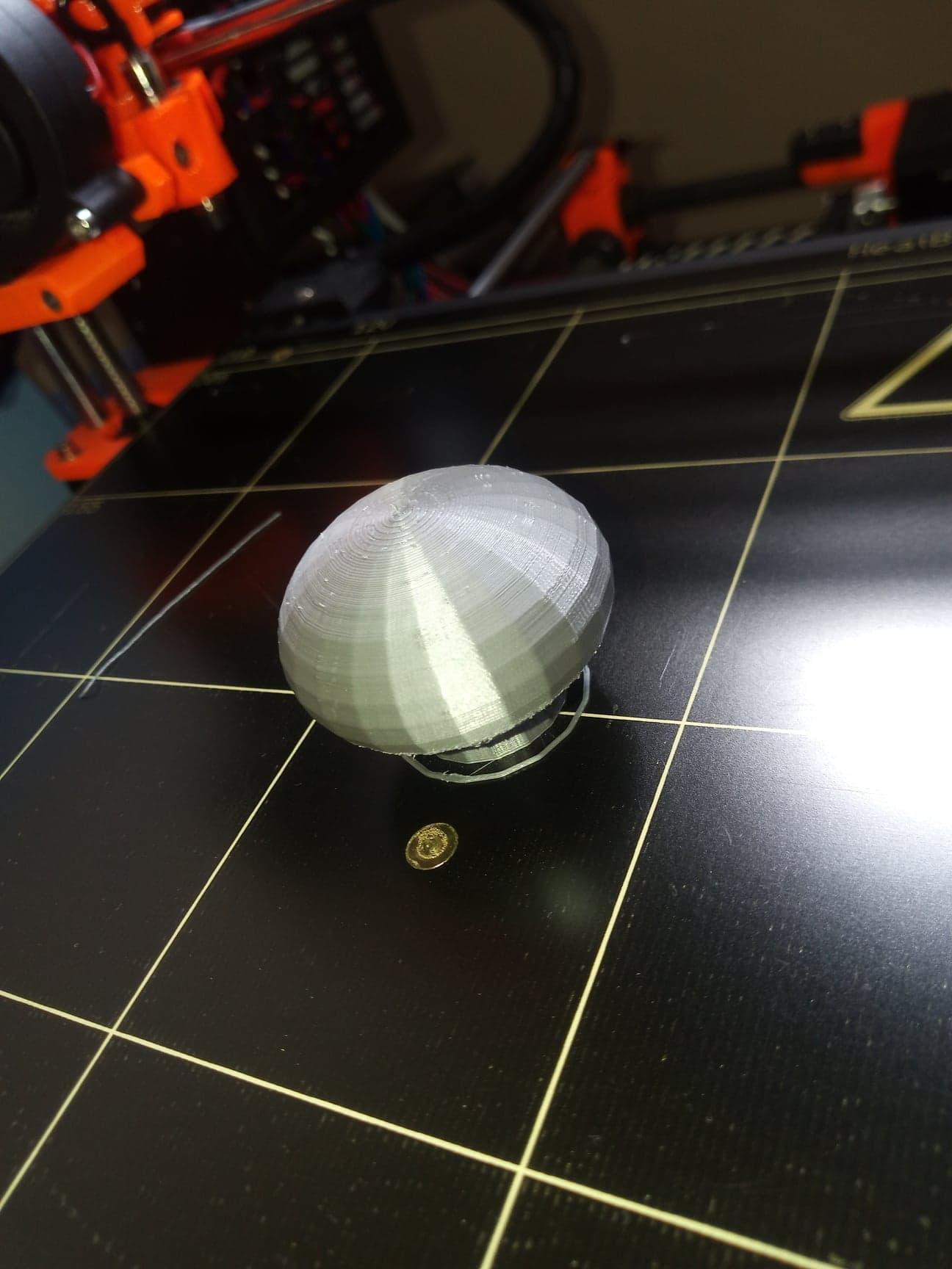 66708947_732262903875307_2727581816696340480_n.jpg Télécharger fichier STL gratuit Poignée de placard • Objet imprimable en 3D, MoonChaton