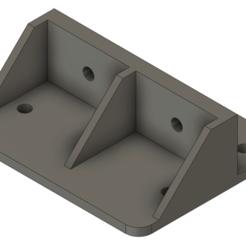 seq_base_v2-2.png Download free STL file 8020 Rig Adapter for Sequential Shifter • 3D print model, skate2create