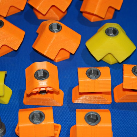 Download 3D print files OSB concept furniture, ADL
