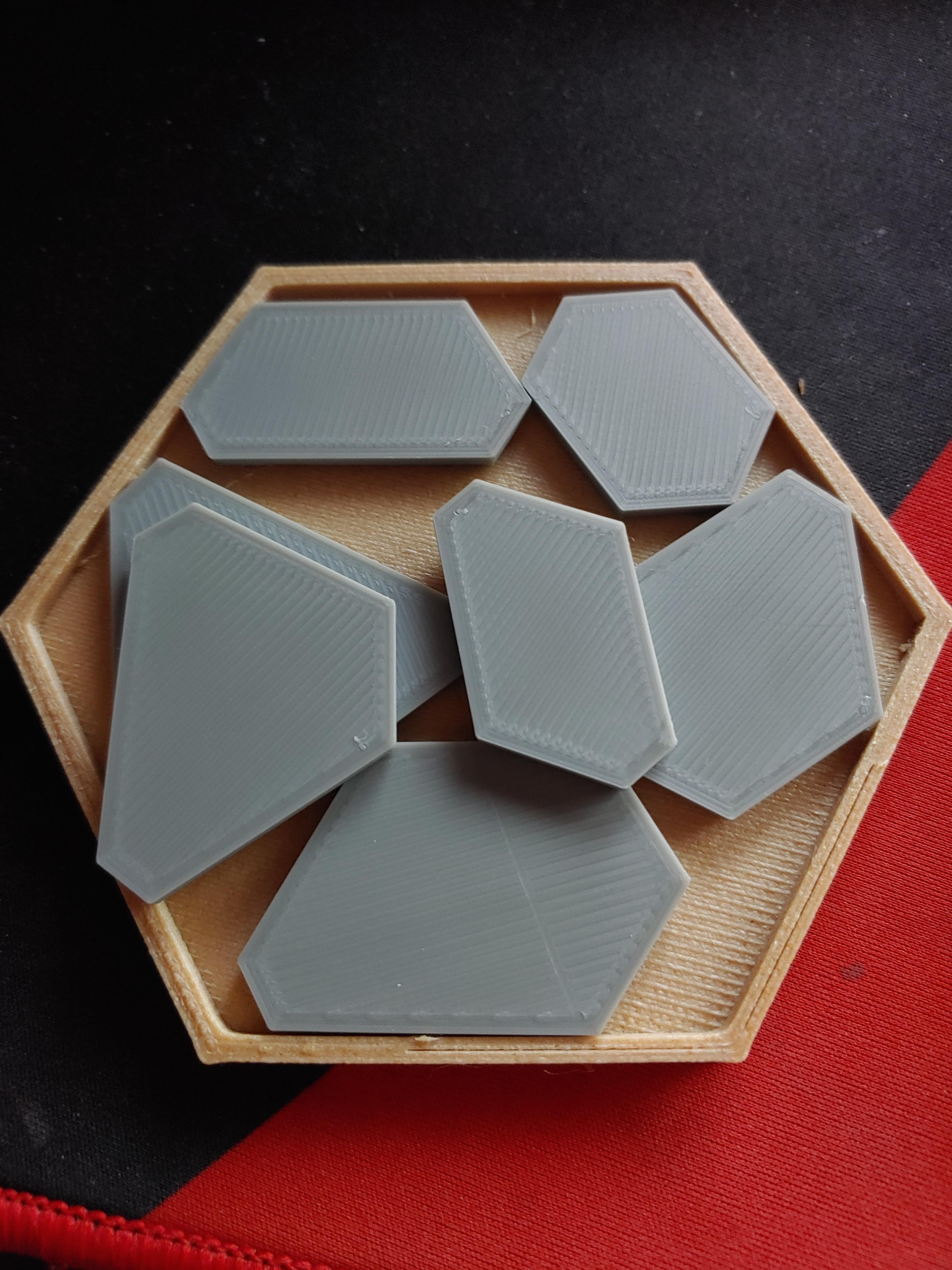1107200908.jpg Télécharger fichier STL gratuit Puzzle des formes • Modèle imprimable en 3D, Groone